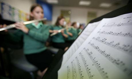 School-music-lesson-002